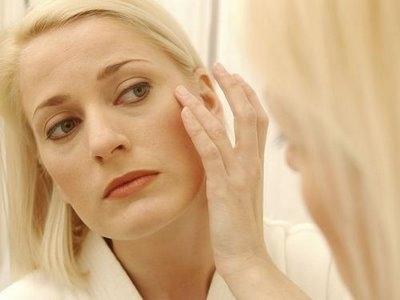 5 efecte daunatoare ale consumului de dulciuri parodontologie bucuresti